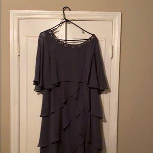 After 5 Dress